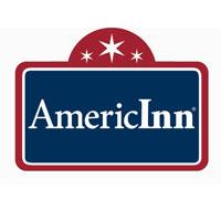 AmericInn Hotel & Suites of Sheboygan