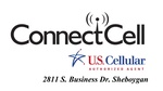 Connect Cell
