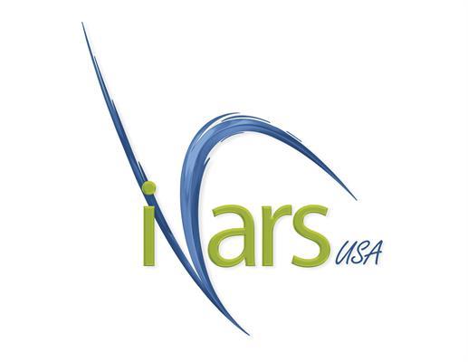 Ivars USA, Inc.