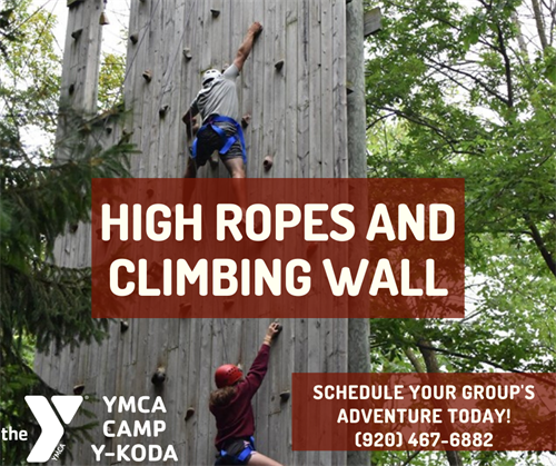 Gallery Image High_Ropes_2.png