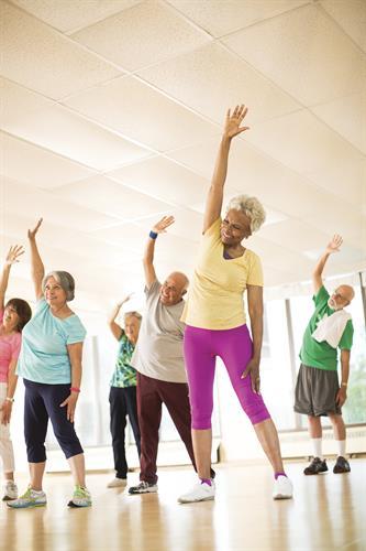 Gallery Image Seniors_Fitness_Class.jpg