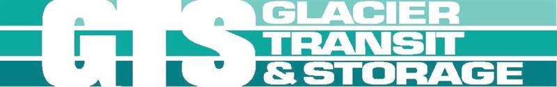 Glacier Transit & Storage