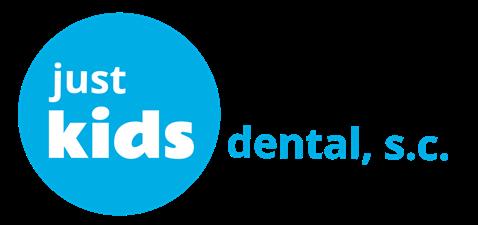 Just Kids Dental, S.C.