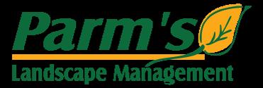 Parm's Landscape Management, Inc.