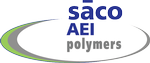 Aesse Investments, Ltd (SACO AEI Polymers)