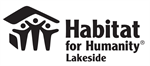 Habitat for Humanity Lakeside