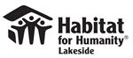 Habitat for Humanity Lakeside