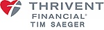 Thrivent Financial - Tim Saeger