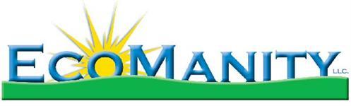 EcoManity, LLC