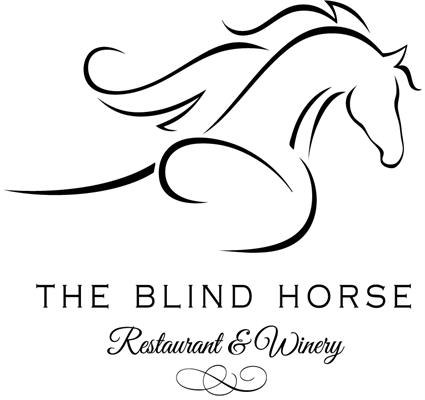 Blind Horse Restaurant & Winery