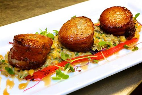 Gallery Image Pancetta_Wrapped_Scallops.jpg