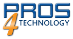Pros 4 Technology Inc.