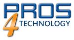 Pros 4 Technology Inc.