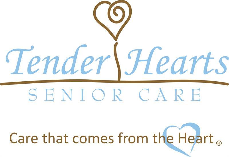 Tender Hearts Senior Care