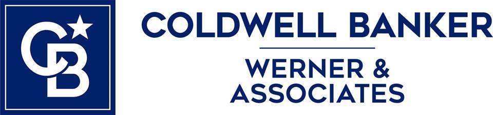 Coldwell Banker Werner & Associates