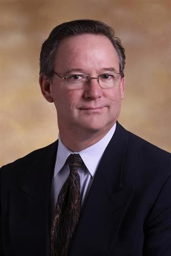 Gary Hale, REALTOR