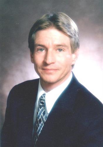 John Eisner, REALTOR