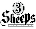 3 Sheeps Brewing Co.