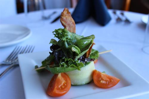 Salad Maison