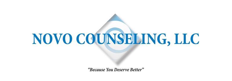 Novo Counseling, LLC