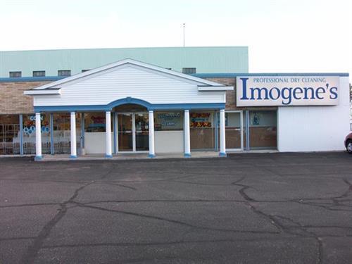 Gallery Image Imogene's.JPG