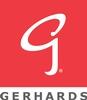 Gerhard's Kitchen & Bath Store