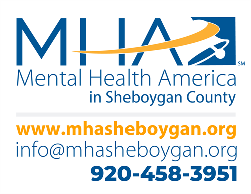 Gallery Image Copy_of_Copy_of_MHA_Logo_with_website.png