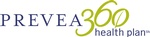 Prevea360 Health Plan