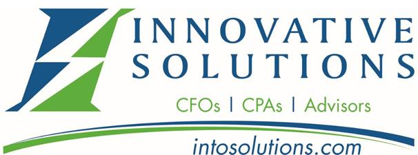 Innovative Solutions for Business LLC