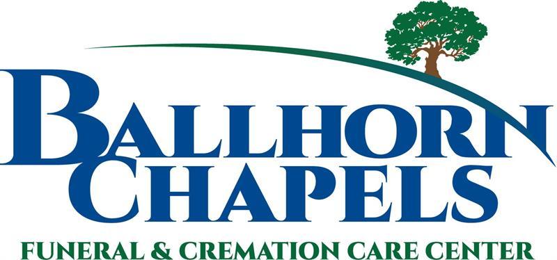 Ballhorn Chapels Funeral & Cremation Care Center