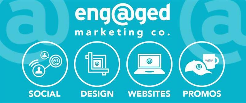 Engaged Marketing Co.