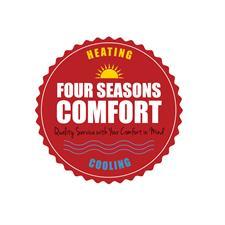 Four Seasons Comfort