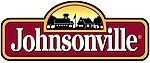Johnsonville Sausage, LLC