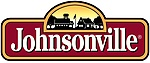 Johnsonville Sausage, LLC