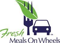 Meals On Wheels of Sheboygan County, Inc.