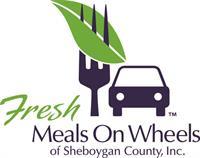 Fresh Meals on Wheels seeking volunteers