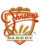 Johnston's Bakery, Inc.