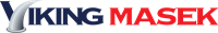 Viking Masek Packaging Technologies