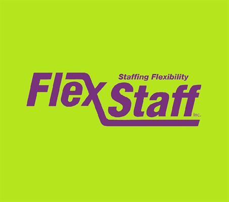 Flex-Staff
