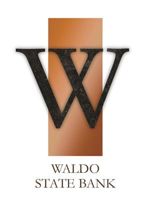 Waldo State Bank