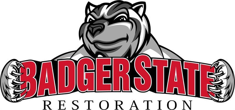 Badger State Restoration