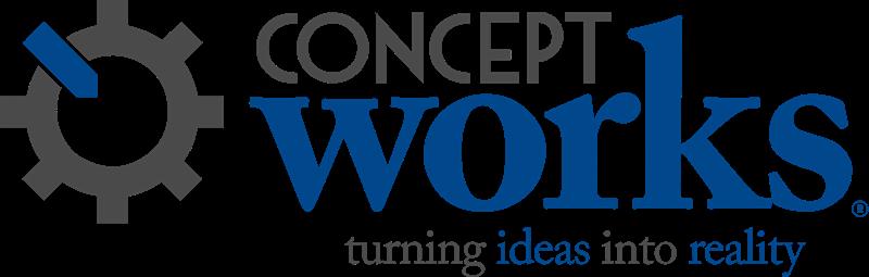 ConceptWorks, Inc.