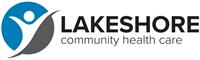 Lakeshore Community Health Care