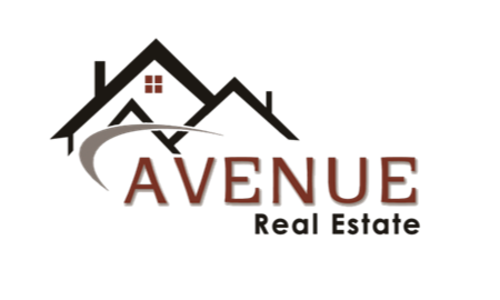 Avenue Real Estate & Cain Auctions