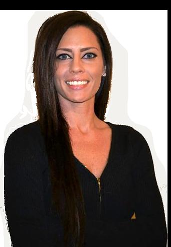 Brittany Koeppen