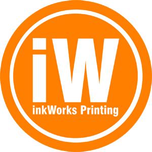 InkWorks Printing LLC