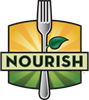 Nourish Farms, Inc.
