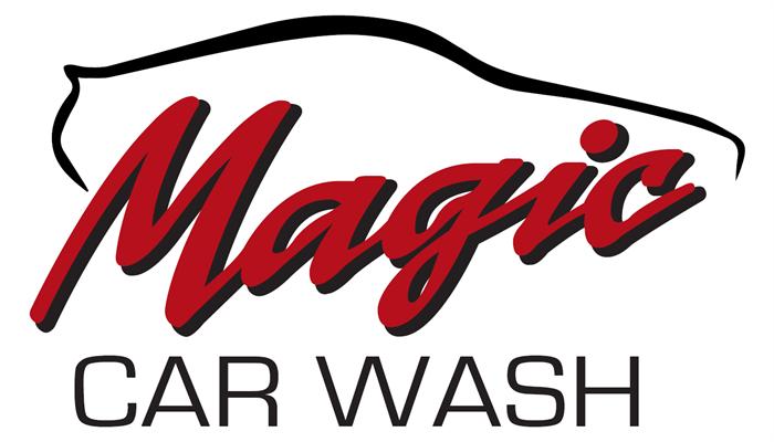 Magic Car Wash