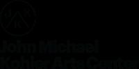 John Michael Kohler Arts Center