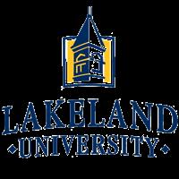 Lakeland University: An Employer's Playbook for Talent